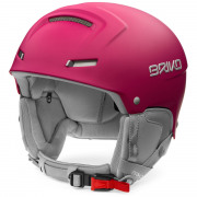 Briko - Giada Ski Helmet
