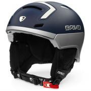 Briko - Stromboli Ski helmet