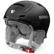 Briko - Ambra Ski Helmet