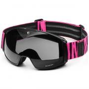 Briko - Nyira Free Fighter Ski Goggle