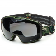 Briko - Nyira Free Fighter 7.6 ski Goggle