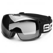 Briko - Nyira 7.6 Ski Goggle