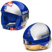 Briko - Vulcano Fis 6.8 - RB LVF Helmet
