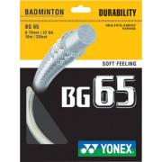Yonex - BG-65
