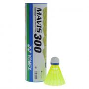 Yonex - Mavis 300 Yellow Middle
