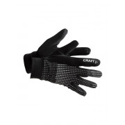 Craft - Brilliant 2.0 Thermal Glove