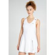 Head - Perf Dress