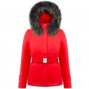 Poivre Blanc- Stretch Ski Jacket