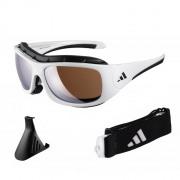 Adidas - Terrex Pro white