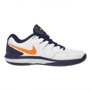 Nike - Air Zoom Prestige CPT