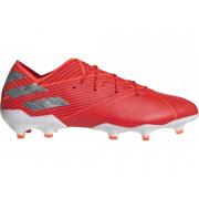 Adidas - Juventus Tr Jersey Netto