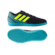 Adidas - Nemeziz 17.4 IN JR