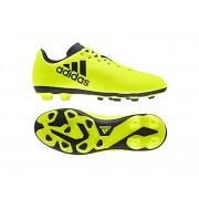 Adidas - X 17.4 FG J