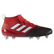 Adidas - Ace 17.1 Primeknit SG