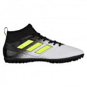 Adidas Ace tango 17.3 TF