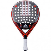 Adidas Padel - Adipower Jr 1.9