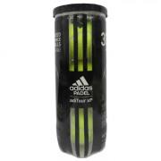 Adidas Padel - Ball AdiTour XP