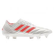 Adidas - Copa 19.1 SG