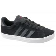 Adidas - Daily 2.0