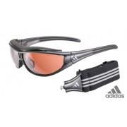 Adidas - Evil Eye Explorer shiny anthracite/black
