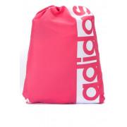 Adidas - LIN PER GB