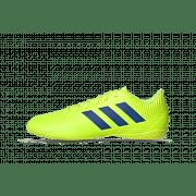 Adidas - Nemeziz 18.4 IN