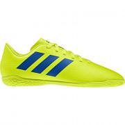 Adidas - Nemeziz 18.4 IN Jr