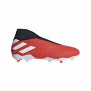 d9bbb524c99 Sportline voetbalshop - voetbalschoenen direct leverbaar