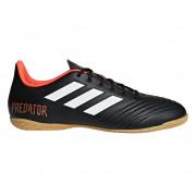 Adidas - Predator Tango 18.4 In