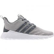 Adidas - Questar Flow Sneaker Dames