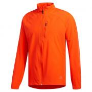 Adidas - Runr Jacket