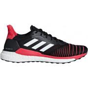 Adidas - Solar Glide