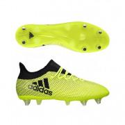 Adidas - X17.2 SG