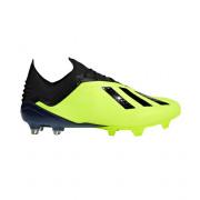 Adidas - X 18.1 SG