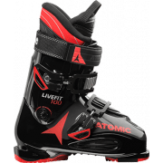 Atomic - Live Fit 100 skiboot