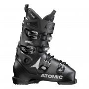 Atomic - Hawx Prime 110 S Skiboot