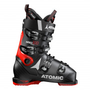 Atomic - Hawx Prime 100 Skiboot