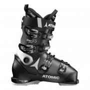 Atomic - Hawx Prime 85 W Skiboot