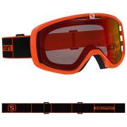 Salomon - Aksium goggle
