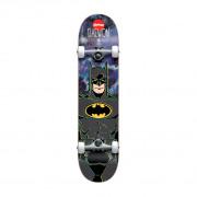 Almost Deck Compl M Daewon Batman