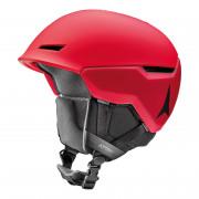 Atomic -   REVENT+ LF helmet