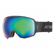Atomic -   COUNT 360° HD goggle