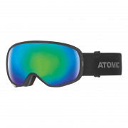Atomic -   COUNT S 360° HD goggle