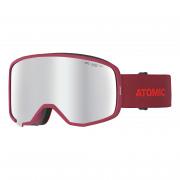 Atomic -   REVENT HD goggle