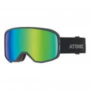 Atomic -   REVENT HD OTG goggle