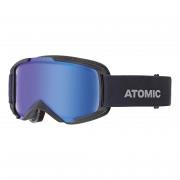 Atomic -   SAVOR PHOTO goggle