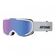 Atomic - SAVOR S PHOTO goggle