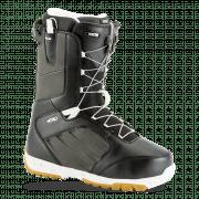 Nitro - Anthem TLS snowboardboot