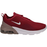 Nike -Sneaker Air Max Motion 2 dames