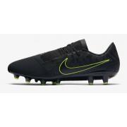 Nike- VoetbalschoenPhantom Venom Pro AG-Pro heren